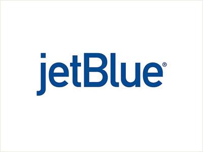 JetBlue-400x300_tcm233-1722396