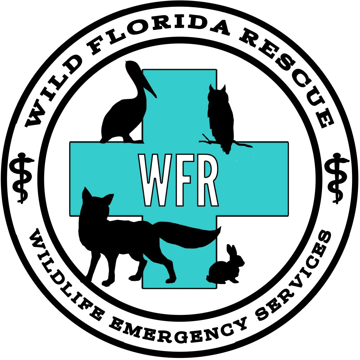 WFR_badge_blue_black